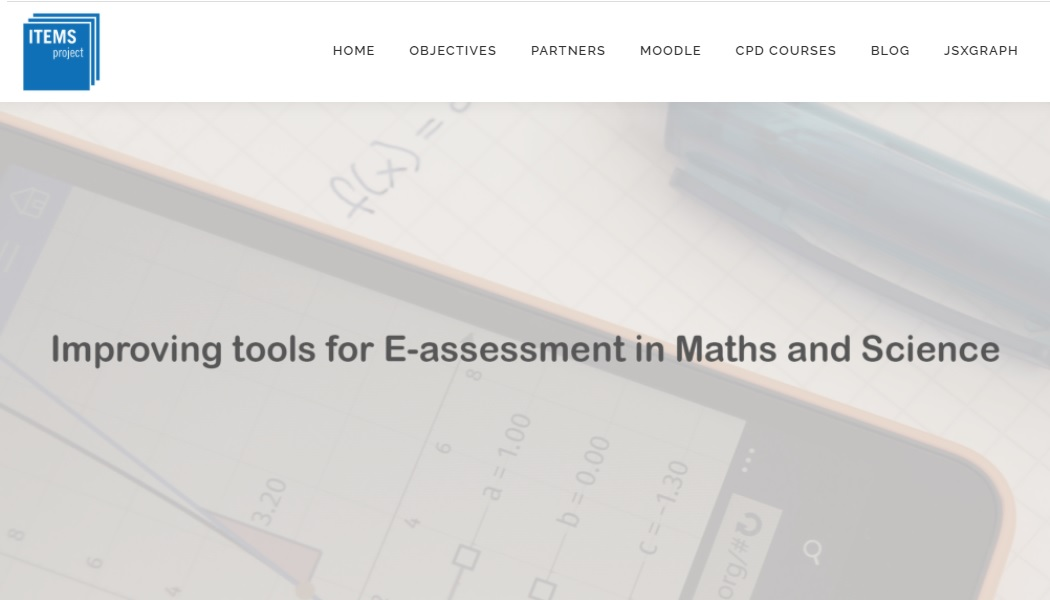 MOOC – Moodle materials for teaching High School Physics