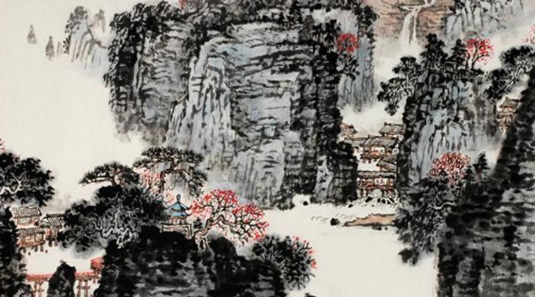 PAGODE – Europeana China at the basis of a students project