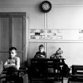 07 – Robert Doisneau