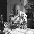 09 - Robert Doisneau