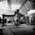 Alinari Archives