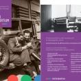 Photoconsortium A4 brochure 2015