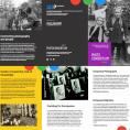 Photoconsortium A5 leaflet 2018