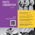 Photoconsortium poster