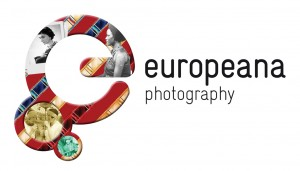 EUPH official logo