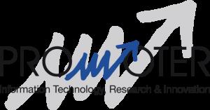 pmt_logo-2-300x157