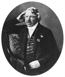 Daguerre_jemayall_1848