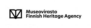 Museovirasto_logo_fi_en