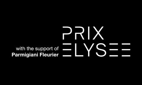 The 8 Prix Elysée nominees