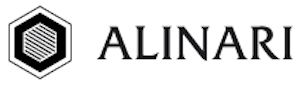 alinari1