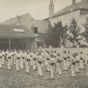 Photoconsortium improves metadata in Europeana