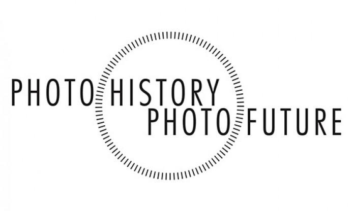 PhotoHistory/PhotoFuture, conference in NY, 20-22 April 2018