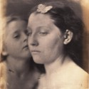 Digitized Photos by Julia Margaret Cameron, 19th-Century Pioneer of the Soft Focus