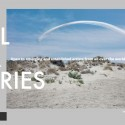 Athens Photo Festival – open call for submission