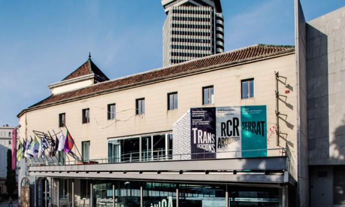 Photoconsortium Annual Event 2018, Barcelona 12 June