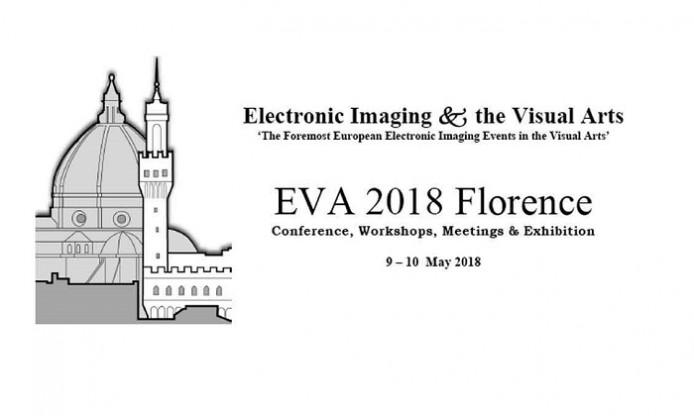Alinari Archives at EVA Florence 2018