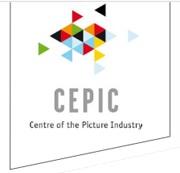 cepic logo