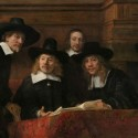 Breathing new life into the Aggregators' Forum – news from Europeana