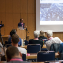 Photoconsortium at CEPIC 2018