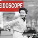 "Kick-off ""50s in Europe Kaleidoscope"""