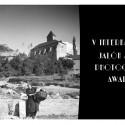 The 5th edition of the International Jalón Ángel Photography Award