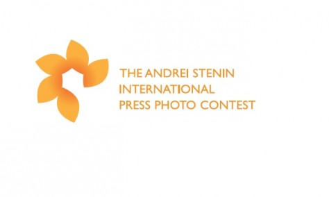 Andrei Stenin International Press Photo Contest 2019