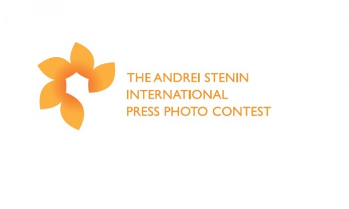 Andrei Stenin International Press Photo Contest 2019
