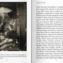 "Percy Rainford: Duchamp's ""invisible"" photographer, book by Michael R. Taylor"