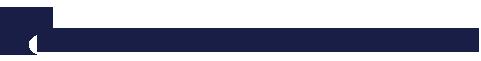 oszk-logo