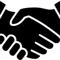Kaleidoscope and REACH agree on collaboration