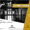 Work and life in a prison – exhibition in Hämeenlinna, 7 June 2019