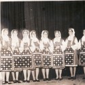 Fifties Friday: Memories from Bulgaria