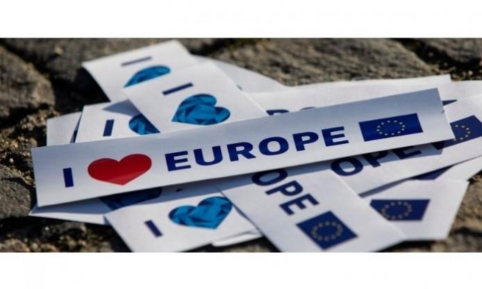 Public consultation on Horizon Europe, the next European investment programme