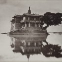 Photographs of China in the 19th Century from the Loewentheil Collection