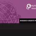 Europeana Research Grants Programme – 2019 Call for Submissions