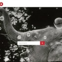 TopFoto is celebrating a new look, a new website, and new collections