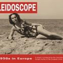 50s in Europe Kaleidoscope final conference, Berlin 20-21 February 2020