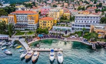HERItage conference in Opatija (Croatia), 11-13 March 2020