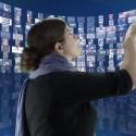 Creating a Digital Cultural Heritage community MOOC – Enrol now on edX