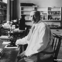 20th century flashback: Heroes of Medicine
