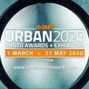 URBAN Book Award – applications open