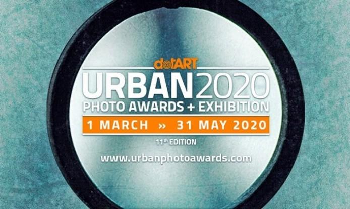 URBAN Book Award – applications open