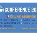 EGI Conference 2020, Amsterdam 2-4 November