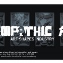 Empathic AI – Art shapes Industry, digital symposium on 2 July 2020 h. 1.15 pm