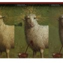 Closer to Van Eyck: more to explore about the Ghent Altarpiece