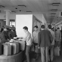 20th century flashback: Airports