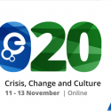 Europeana 2020 online conference, 11-13 November