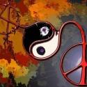 Tales from PAGODE: Yin and Yang