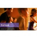 EC welcomes political agreement on Creative Europe programme