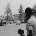 Open call for artists – project ANGLES: Missionary films from colonial contexts